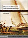 Diplomatic Theory of International Relations (eBook)